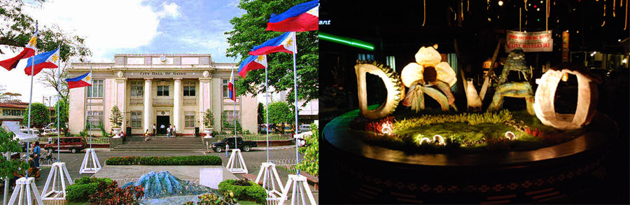 Domicilio lorenzo apartelle davao official website for Apartelle in davao city with swimming pool